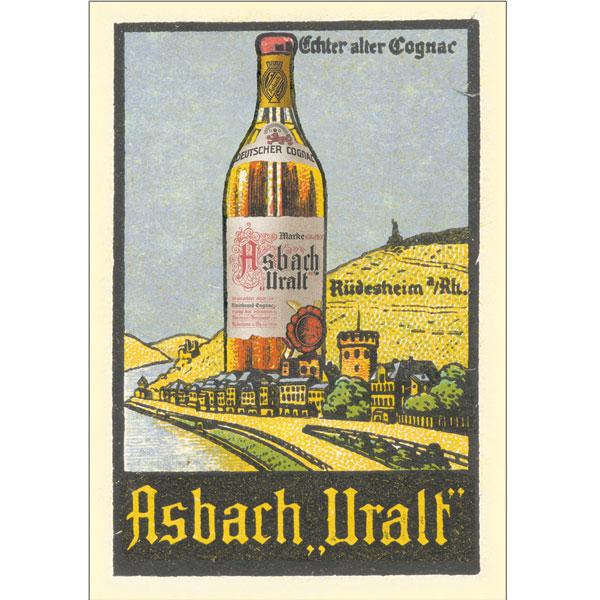 Asbach-Pic1