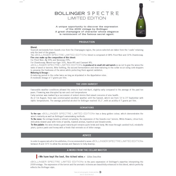 Bollinger-Spectre-Ad1