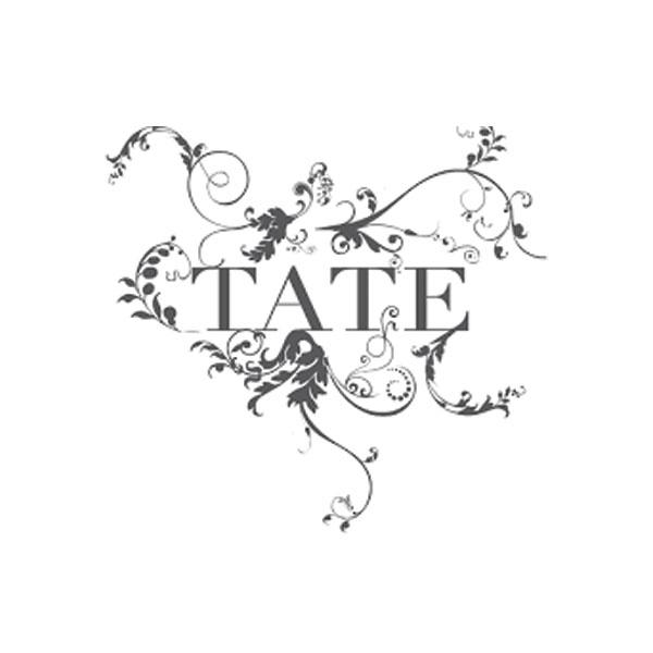 Franklin-Tate-EstateLogo