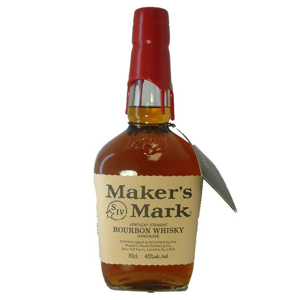 Makers Mark7