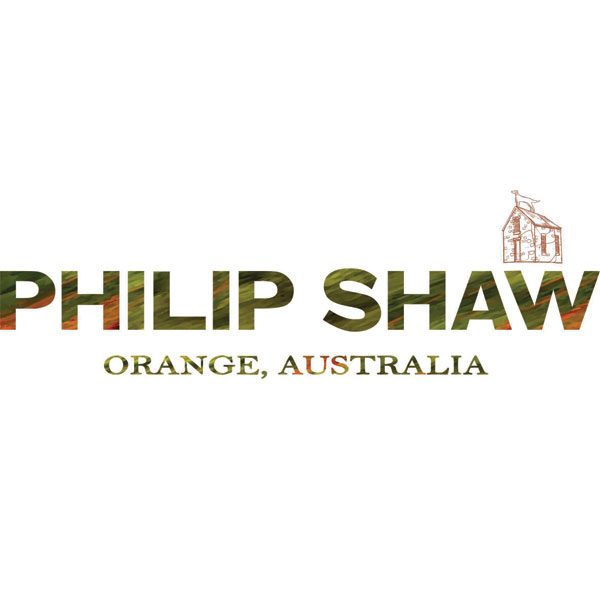 Philip-Shaw-Logo