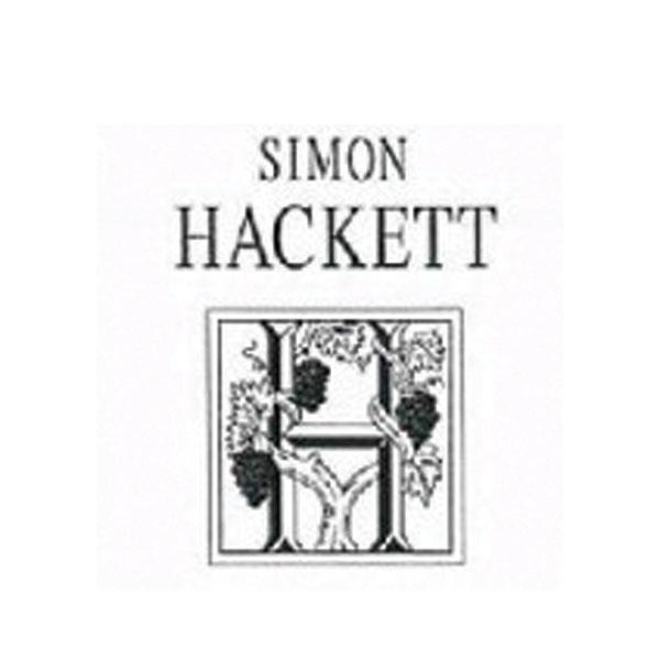 Simon-Hackett-Logo